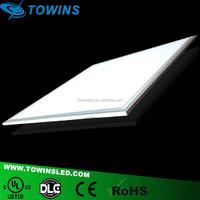 595*595mm 600*600mm Panel LED Panel Licht 36W 40W double color led panel light