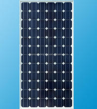 high efficiency new product 270w/280w/290w/300w/310w mono and poly solar panel yingli solar panel price