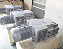 JQT5500X 50hz,5.5kw 150mbar Pump,plastic injection moulding Rotary vacuum pump