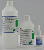 silicone glue for crafting