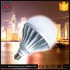 2015 Newest CCC CE ROHS Aluminum Energy Saving Bulb Lights led rgb light bulb dmx