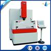 CHINA SUPPLIER LOW PRICE CNC EDM MACHINE/CNC DIE SINKING EDM MACHINE/SPARK EROSION MACHINE FROM NINGBO BOHONG MANUFACTURER