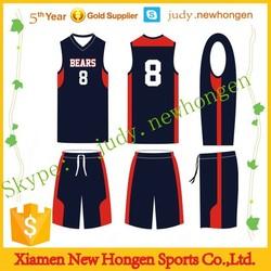 cheap youth basketball uniforms, uniforms basketball