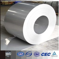 ASTM/SUS 201 301 304 304l 316 316l 309S 310S 321 347 2205 410 420 430 440 631 Stainless Steel Sheet/Plate/Coil/Strip