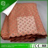 Charming and beautiful lace fabric french lace for women dress
