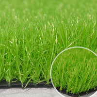 Landscape Grass Turf For Play Areas