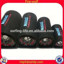 High Quality Speaker Alibaba Advertising Gift Mobile Tube Speaker Subwoofer Speaker
