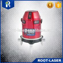 professional laser hair removal machine for sale laser point fiber laser pen
