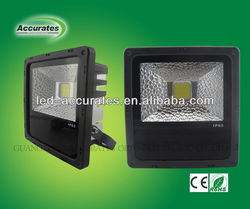 led flood ztl 10w 20w 30w 50w