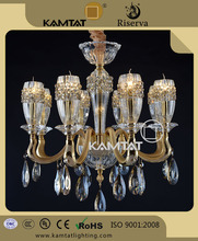 luxury italian wholes chandeliers lighting