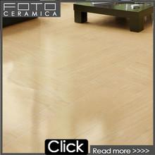 Living room porcelain discontinued old floor tile 60x60
