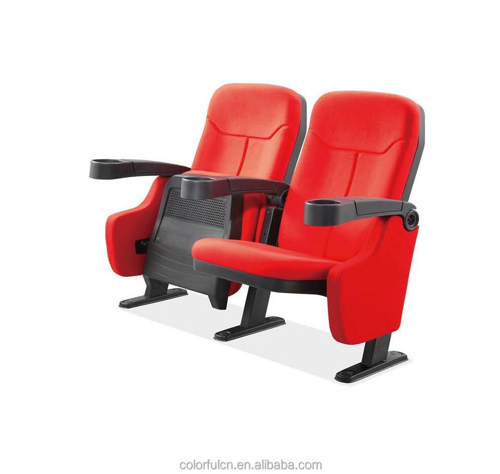 4d mouvement cin ma si ge 5d cin ma si ge cin ma. Black Bedroom Furniture Sets. Home Design Ideas