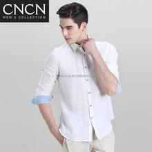 100% ropa de hombre venta al por mayor in china
