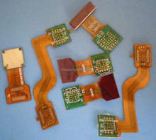 custom usb charger fpc