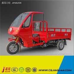 Disel Engine Tricycle With Cabin For Sale In Pakistan