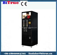 coffee vending machine sapoe