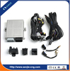 CNG/LPG ECU (conversion kits) for VW/volvo/toyata/peugeot cars with direct factory price