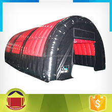 New Design Customized Marquee Inflatable Tent
