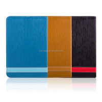 Universal 8 Inch Tablet Leather Case for Samsung Galaxy Note 8