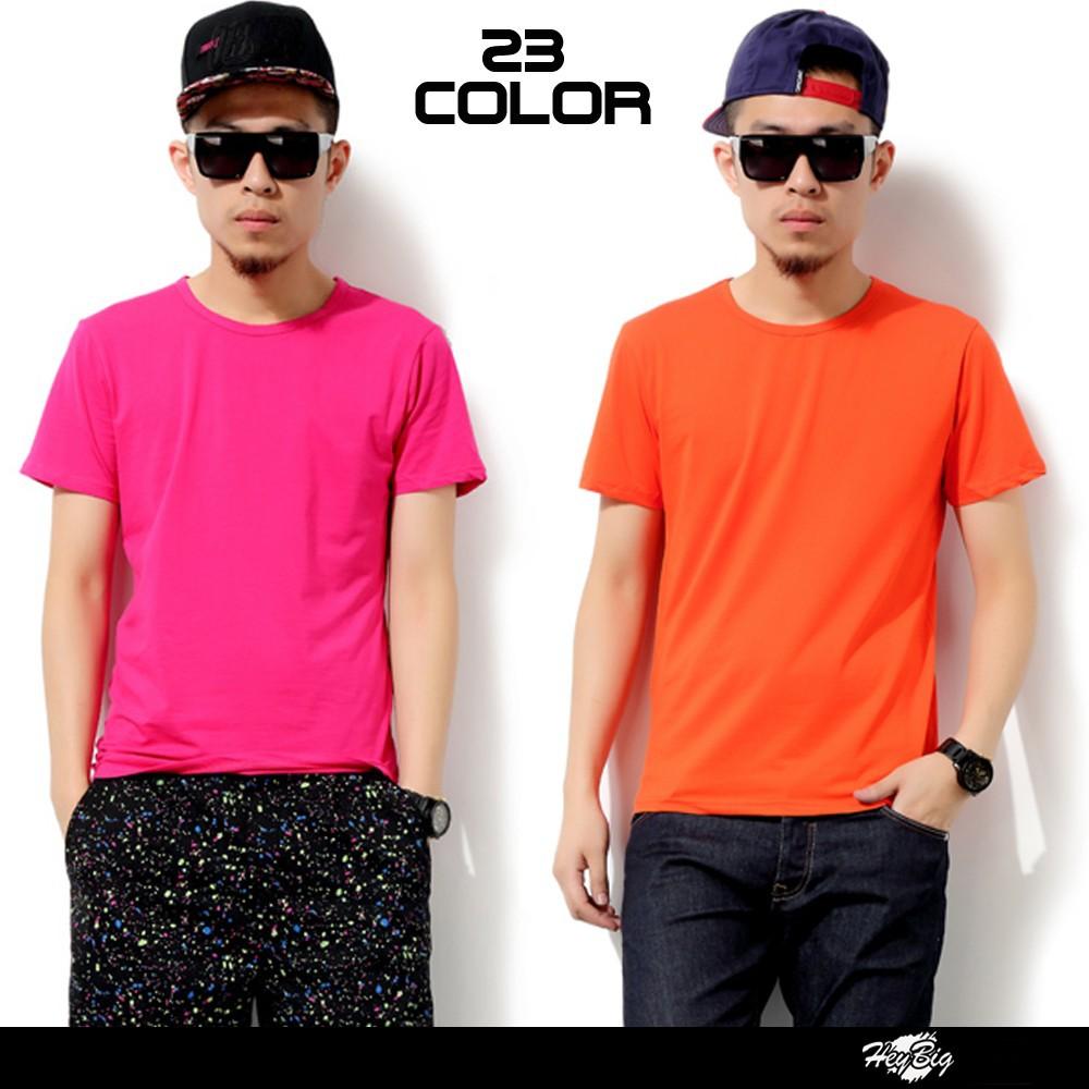 Designer Clothing Manufacturers athletic designer clothing
