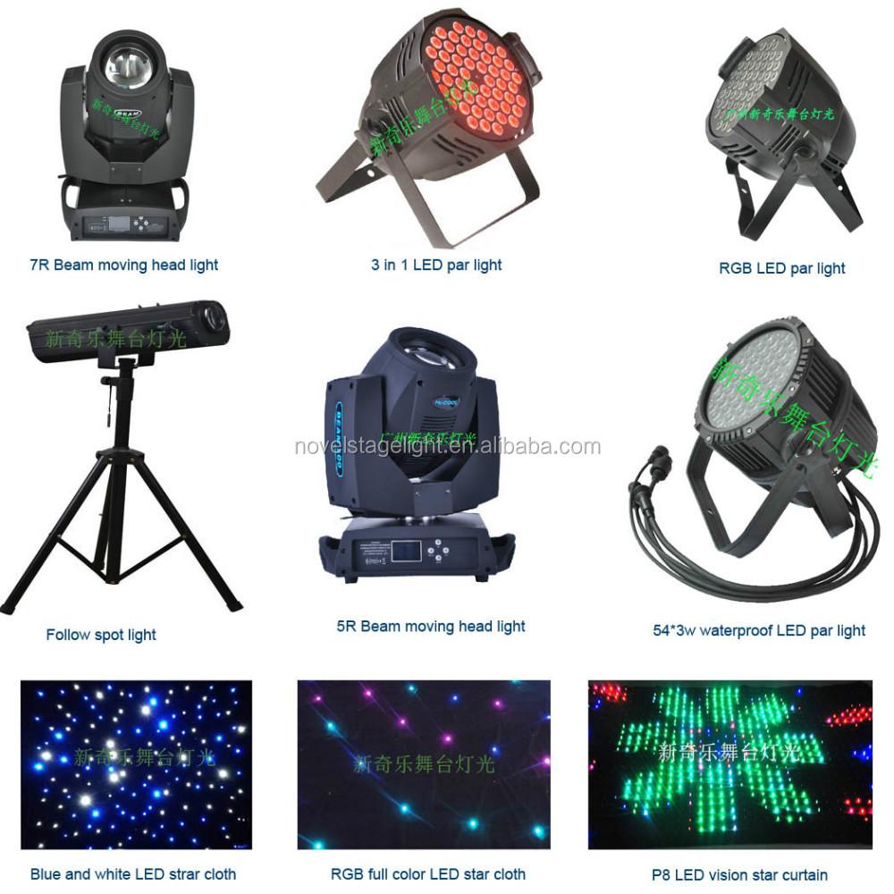 Hi-cool Christmas Laser Light Show Walmart Christmas Lights Rg Multi ...