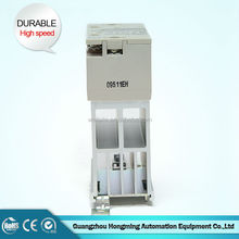2014 Hot Sales Fashion Design Long Life Omron Time Delay Relay General Purpose Relays