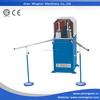 PVC Windows and Doors Making Machine---PVC Frame Processing Machine---PVC Production Line