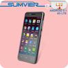 Manufacturer OEM mobile phones without camera amazing design