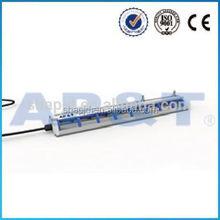 AP-AC5402 High Power ESD Ionizing Bar torsion testing instrument