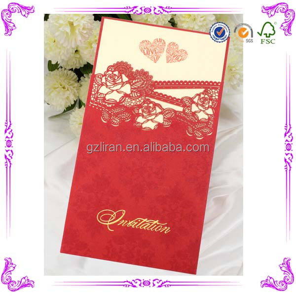 Wedding Gift Bags Card Factory : wholesale paper bags wholesale paper bags wholesale paper bags