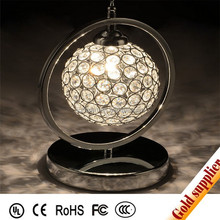 2015 modern home goods table lamp shades