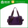 New Lady Bag Fashion Leisure Travel Bag Customized