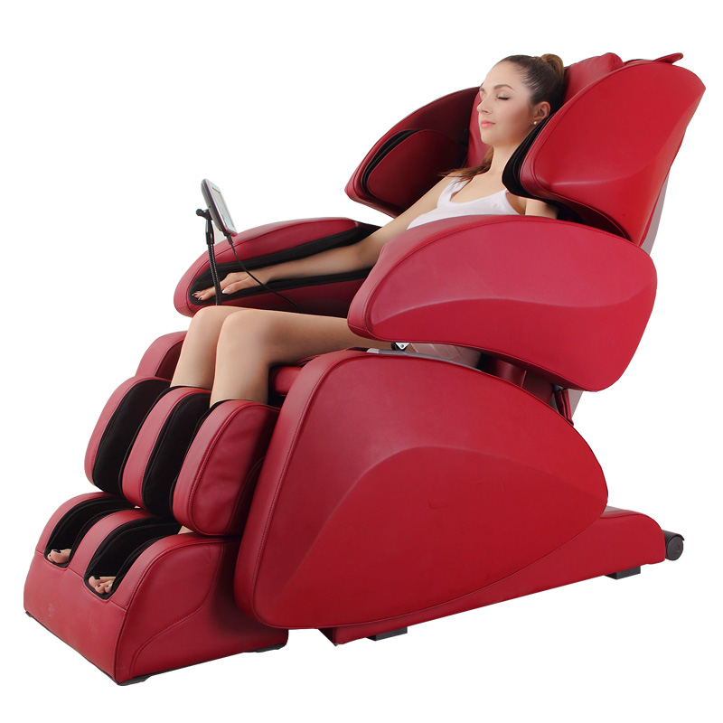 Luxury Massage Chair Price For mercial Buy Luxury