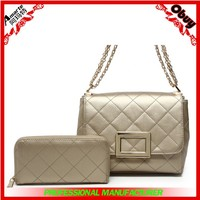 Eminent Fashion Bags Ladies Handbags With a Small Clutch Purse