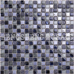HTJ01 manufacturer bathroom and kitchen outdoor tile