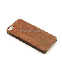 Alibaba china new coming real bamboo and wood case