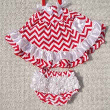 Supplier Of Baby Tutu Dresses For Girls Of 1-7 Years Old