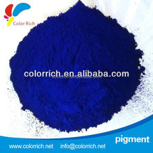 Reactive Brill.Blue R 19 150% reactive dyes for textile dyeing