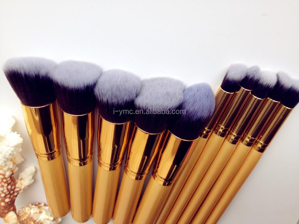 Amazon Hot Sale Brushes