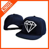 sports fashional cheap snapback cap for promotion