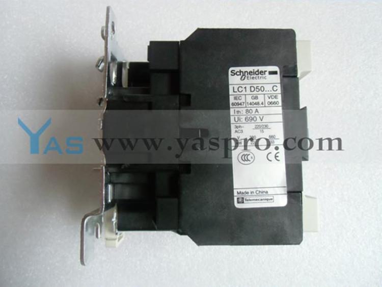 circuit breaker NS400N-400A