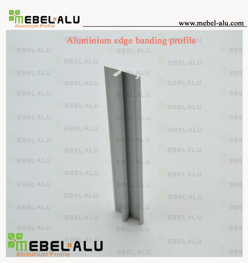 Decorative Metal Banding From Experienced Supplier In