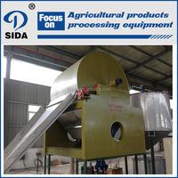 Best selling tapioca starch equipment   cassava starch equipment   potato starch processing machine
