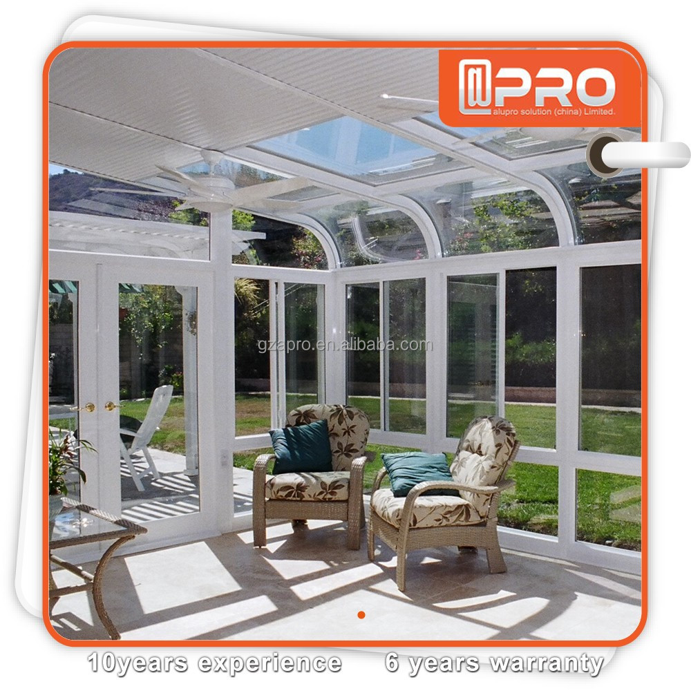 Modern Sunroom Furniture Used Glass Sunroom Buy Sunroom
