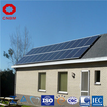 Cheap 12v 20w solar panel with high quality /der