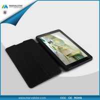 7 inch cheapest calling tablet sex video 3g mobile phone MTK8312Dual Core 1024X600 mid tablet pc ce fcc rohs