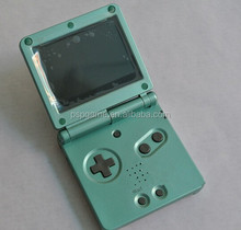 Video Game console for GBA SP systems