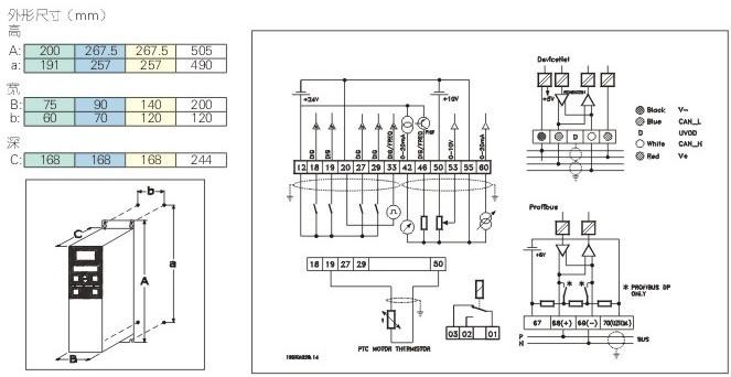 D 2800: Graham Vlt 3500 Wiring Diagram At Aslink.org
