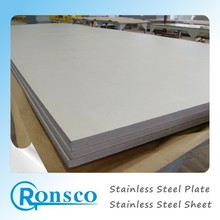 stainless steel weld plates ; stainless steel 310s no.1 for pipe making ; stainless steel 304 2B Tisco plate