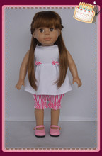 safety 15 inch vinyl dolls/chinese manufacturers toy/kid toy